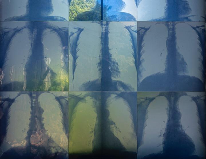 glasfenster_1