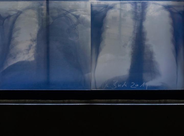 glasfenster_4