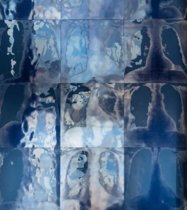 glasfenster_5