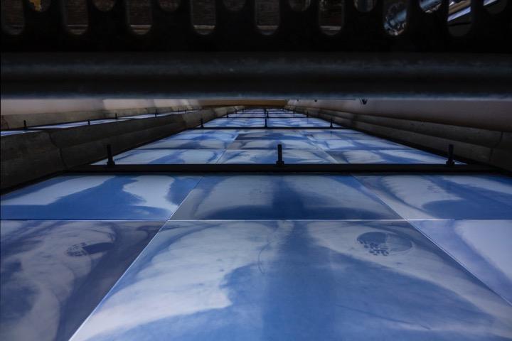 glasfenster_6