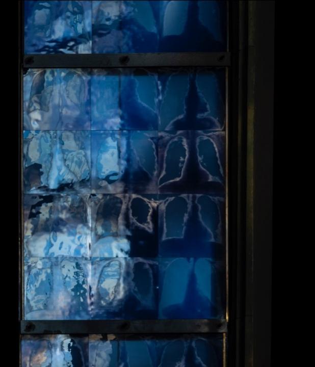 glasfenster_7