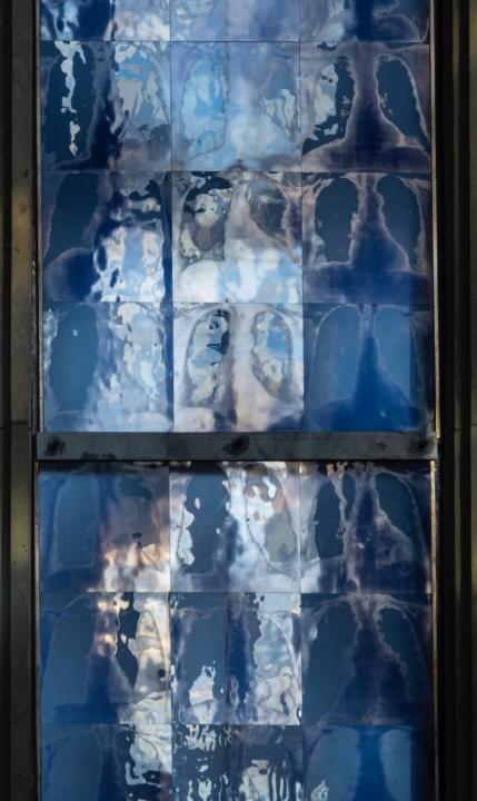 glasfenster_9