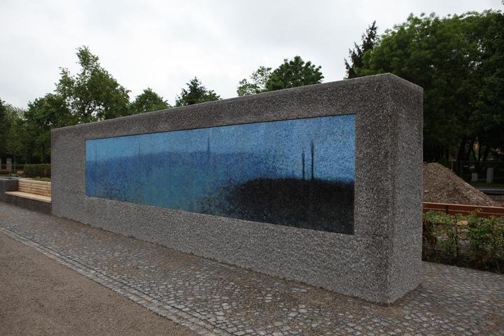 mosaik_ponte_1