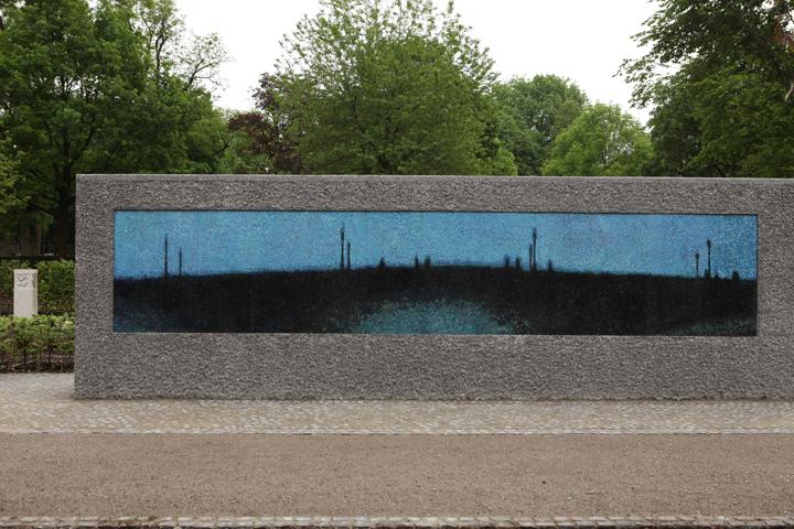 mosaik_ponte_3