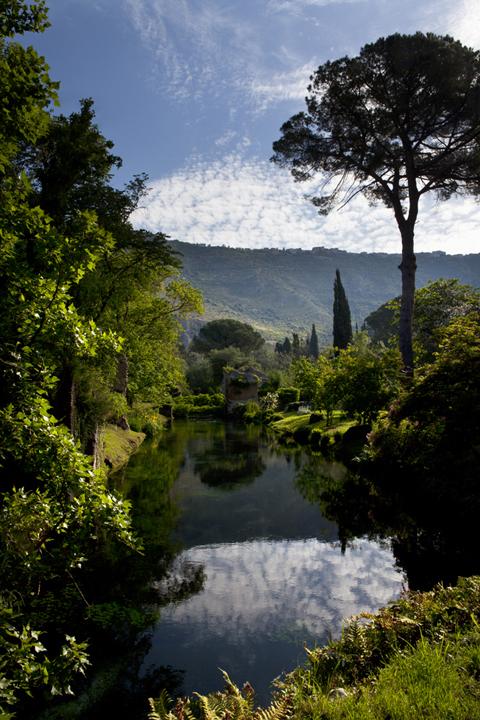 giardini_di_nifa_10