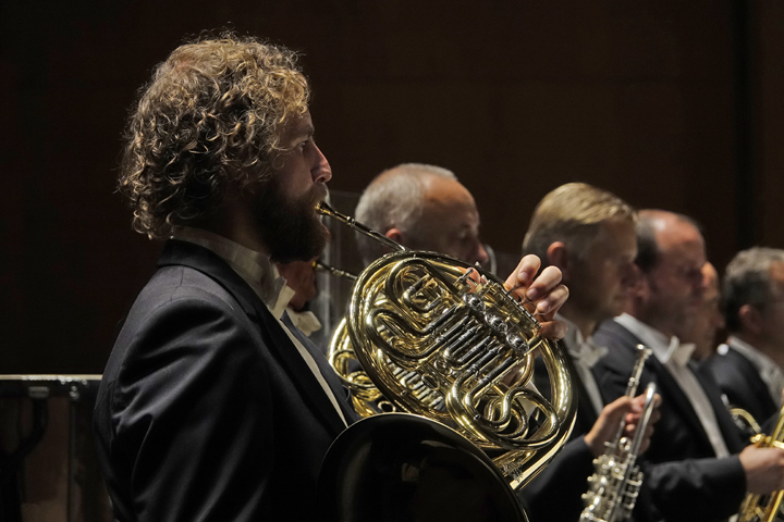 orchester2016_3
