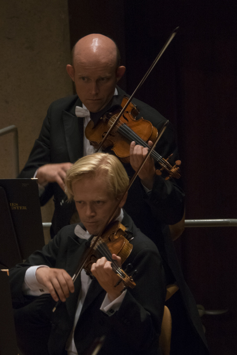 orchester2016_7