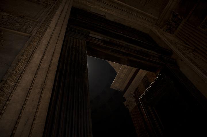 pantheon_4