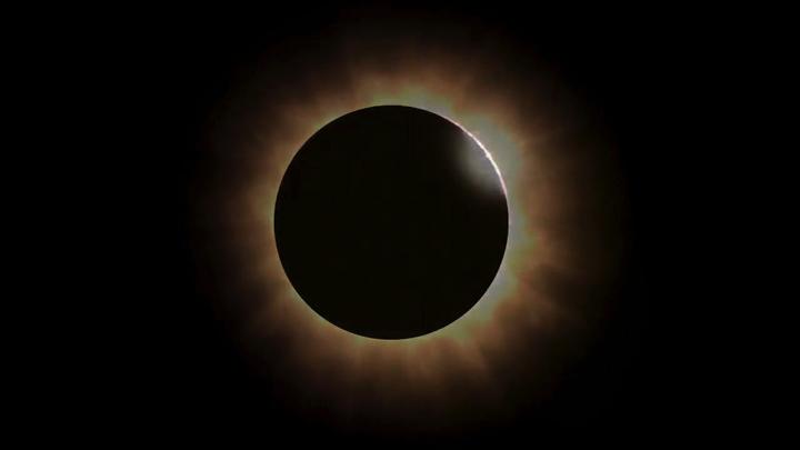 eclipse_4