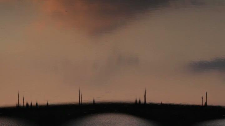 il_ponte_2