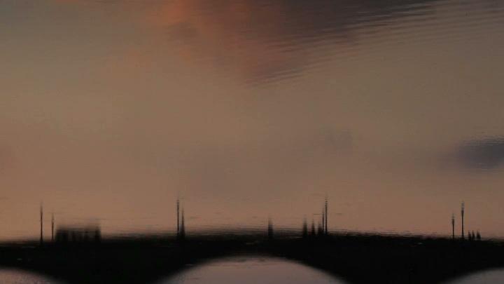 il_ponte_3