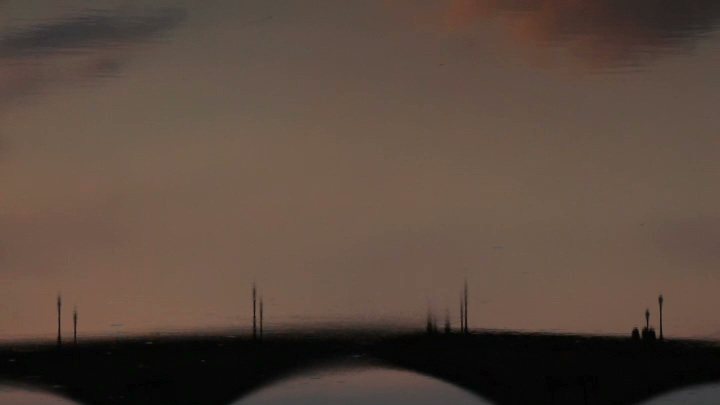 il_ponte_4