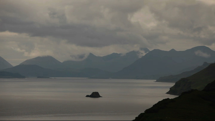 sound_of_raasay_new_4